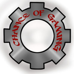 Chance of Gaming
